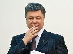 Украину пора очистить от символов сталинских репрессий – Порошенко