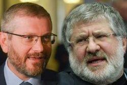 Сохранит ли Коломойский свои позиции в Днепропетровске после местных выборов