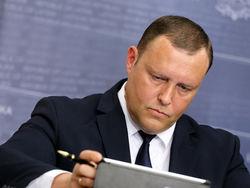 Латвия отгородится от России 90-километровым забором