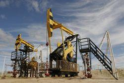 Иран готовится увеличить производство нефти через полгода