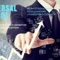 Специалисты «Universal Service» посоветовали, как правильно распорядиться своими сбережениями