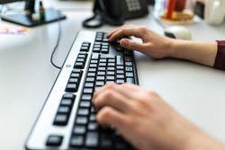 ФСБ предотвратила крупную кибератаку на госорганы