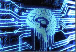 Зачем Илону Маску объединять человеческий мозг и компьютер?
