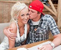 Бизнес Дом-2: Бузова с мужем могут начать сольную карьеру