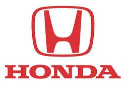 Honda Motor Co отзовет 1,2 млн автомобилей из-за проблем с техникой безопасности