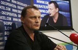 Адвокат предположил, что лидера УНА Карпюка убили в России