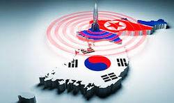 Пхеньян снова грозит Сеулу войной