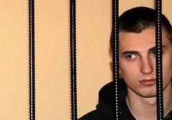 На допросе Павличенко отверг сообщения о давлении и пытки