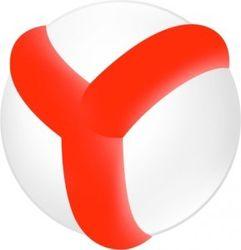 """""""Яндекс"""" увеличивает продажу рекламы зарубежным компаниям"""