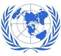 В ООН началось заседание Совета Безопасности по украинскому вопросу