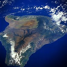 Новый вулканический остров расширит территориальные воды Японии