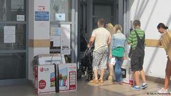 В Беларуси ужесточили лимиты ввоза товаров из-за рубежа