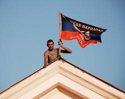 Пятеро проигравших от войны в Донбассе