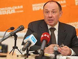 Киевская администрация выставит счета за ущерб и Евромайдану, и Антимайдану