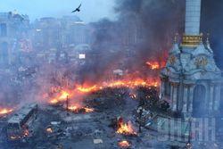 Майдан иностранных дел требует отчета от владельцев судов, заходивших в Крым