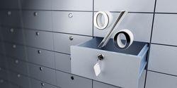 Храните квитанции, иначе банки могут не вернуть ваши депозиты