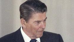Америке для борьбы с Путиным не хватает Рейгана – Forbes