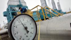 """В этом году Польша избавится от диктата российского """"Газпрома"""""""