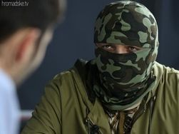 Семенченко уверен: РФ не вторгнется в Украину