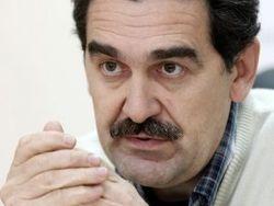 Проблема Донбасса может быть решена только победой АТО – эксперт