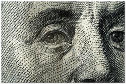 Курс доллара готовится к повышению активности на Форекс