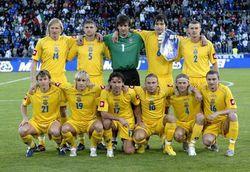 Кто из фанатов в Украине поддерживает идею Объединенного чемпионата с РФ