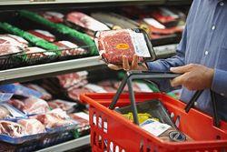 За спекуляции на продуктах питания в России грозят уголовными делами