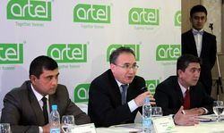 В Узбекистане свернули производство смартфонов из-за низкого спроса