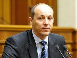 Оппозиция готова представить 4 февраля в Раде проект изменения Конституции