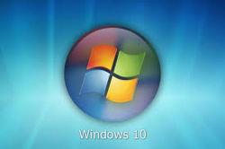 Пять особенностей новой ОС Windows 10 от Microsoft