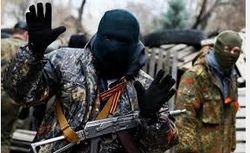 Не все боевики подконтрольны РФ – нужно готовиться к продолжению АТО
