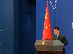 Посыл Китая США: нам никто не будет ничего диктовать