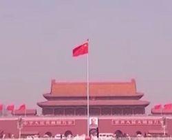 США не прекратят торговую войну с Китаем, пока не добьются своего