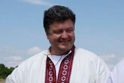 """Для Кремля киевская власть недостаточно """"фашистская"""", чтобы всех запугать и расчленить Украину"""