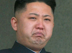 КНДР планирует разработать подлодку для запуска ракеты