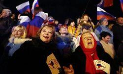 Россия не готова к демократии