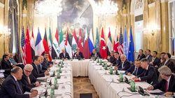 Санкции против Ирана могут быть возвращены в любой момент – эксперт