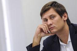 Три варианта реакции для Кремля на заявления Кадырова