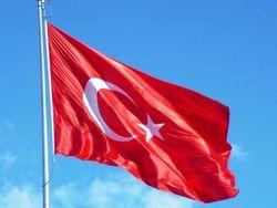 Агентство S&P ухудшило суверенный рейтинг Турции