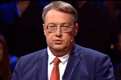 Дело Кернеса покажет, насколько эффективен генпрокурор Луценко – Геращенко