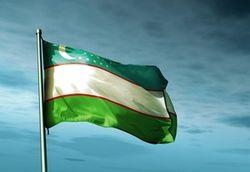Надежды на политические реформы в Узбекистане оказались преждевременными