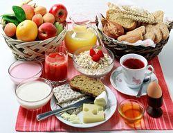 Чем опасна новомодная диета «чистое питание»