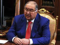 Бизнес по-русски – приватизация прибыли и национализация убытков