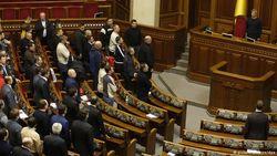 Без Стокгольма газовый спор Киева с Москвой будет тянуться долго – эксперты