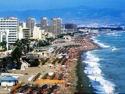 Eurovilla Banus Group представила ТОП 5 элитной недвижимости Коста дель Соль