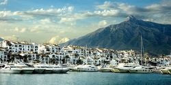 Недвижимость Испании более востребована россиянами в отличии от других стран Европы