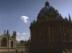 Украинец наладил массовую продажу поддельных наград Оксфорда