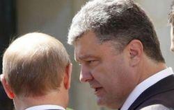 Решения Минска ничего не будут значить – «премьер ДНР»