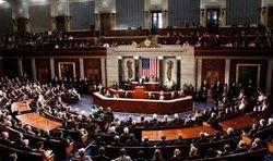 Сенат США утвердил новые санкции против России