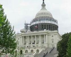 Сенаторы США хотят отправить флот для деблокирования Азовского моря